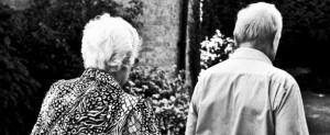 geriatria a Torino